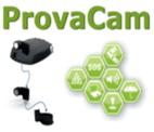 ProvaCam Camera - Provatis Sa Switzeland