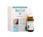 Bel Col 1 - 30Ml (1 Fl.oz) - Bel Quimica Espanola Com Imp Exp De Cosm Ltda-Epp