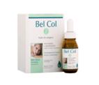 Bel Col 2 - 30Ml (1 Fl.oz) - Bel Quimica Espanola Com Imp Exp De Cosm Ltda-Epp