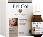 Bel Col 3 - 30Ml (1 Fl.oz) - Bel Quimica Espanola Com Imp Exp De Cosm Ltda-Epp