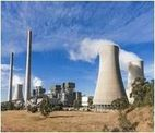 Power Generation Filtration Solutions - Solaft Filtration Solutions