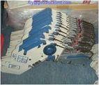 SAMSUNG CP series feeder - Goodluck Electronic Equipment Co.,ltd.