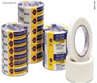 fita crepe, fita adesiva, wholesale, supplier, seller, Fita Crepe, Papel crepado e adesivo, crepe,