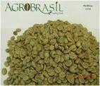 Green Coffee From Brazil - Agrobrasil Trading Company Ltd