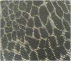 Glitter Lining - .. :: D Kouros :: ..