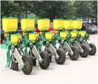 cassava planters, wholesale, supplier, seller, corn planter