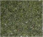 Dill Leaves - Eldeeb Trading Company