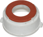 Ring For Adjustment Of Bearing 6002 - Gbusch
