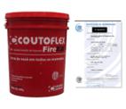 Liquid Foam Generator - Coutoflex