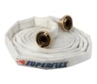 Superflex - Coutoflex