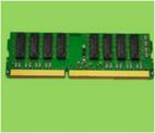 Server Memory OEM - DDR3 DRAM