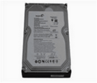Hard Drives Re-Certified