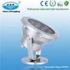 Wholesale led swimming pool lights, underwater lights, high rates - XYH-Waterscape Lighting
