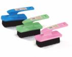 Shoe brush-S8 - Tanghe Jiayi Household Products Co., Ltd