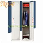 Single door lockers - Luoyang Huge Trading Co., Ltd.