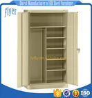 File wardrobes - Luoyang Huge Trading Co., Ltd.