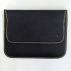 2016 SUP model small size SUP-7'6''/230cm SUP board inflatable standard paddle board inflatable kayak for surfing - Qingdao EAST outdoor product Co LTD