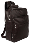 Rafi Ejecutivo Notebook Backpack