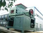 Lignite Oriente Coal briquetagem Máquina Venda / Made in China Coal Briquette Máquina Preço - Fote Heavy Machinery Co., Ltd.