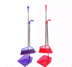 Broom-BS11 - Tanghe Jiayi Household Products Co., Ltd