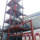 Waste engine oil refinery equpipment - Shangqiu Yilong Machinery Equipment Co., Ltd.