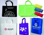 non-woven bag - Nowinton Gift Co;Ltd