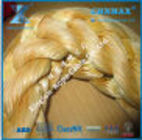 High Performance, Lightweight CHNMAX Rope - Xinglun Rope Cable Co., Ltd