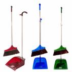 Broom-BS4 - Tanghe Jiayi Household Products Co., Ltd