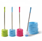 Toilet brush-T11