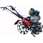 Cheap price micro-cultivator-1WG-4