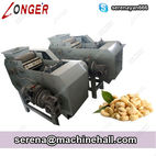 nuts, cashews, almond, peanuts, wholesale, supplier, seller, Cashew nut decorticator, cashew-processing equipment