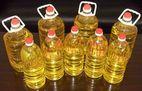 100% Refined Soybean Oil Grade A Quality Soya Bean Oil - Global Union Group