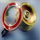 7FY series electromagnetic air conditioning clutch - Jiujiang Jirui Technology Development Co., Ltd.