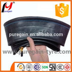 China factory PUREGAIN motorcycle tire and inner tube 300-18 - QINGDAO PUREGAIN TYRE CO.,LTD.
