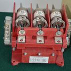 YSCKJ AC Vacuum Contactor - Henan Oilfield Yasheng Electrical Appliance Co., Ltd.