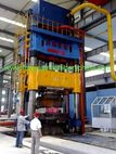 open die forging hydraulic press - Jinan Linteng Forging Machinery Co., Ltd.