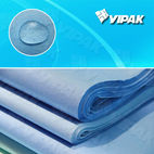 Dental crepe wrapping packing paper - Anqing Yipak Packaging Material Co.,Ltd