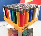 Premium Quality Bic Lighters J3/J5/J23/J25/J26 For sale - BUAM TRADE KFT