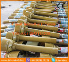 universal joint cross,PTO shafts