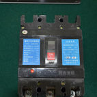 YSZM1-100M Series Moulded Case Circuit Breaker (MCCB) - Henan Oilfield Yasheng Electrical Appliance Co., Ltd.
