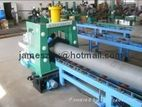 Pipe End Beveling Machine - Shanghai Piping Processing Machinery Co.,ltd