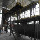 Distillation equipment, 25-30T - Henan Beigong Machinery Manufacturing Co., Ltd.