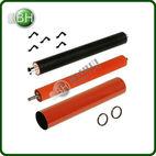 High Quality Fuser Film Sleeve For Toshiba E-STUDIO 5520C 5540C 5560C Copier - Zhonghui Electric Technology Co., Ltd.