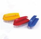 escova de roupa-P3 - Tanghe Jiayi Household Products Co., Ltd