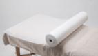 Disposable nonwoven bedsheet - Farstar Medical Hubei Co., Ltd.