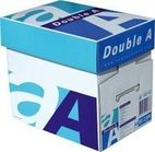 A4 Copy Paper 70 GSM / 80 GSM/Double A and Many More - PUSADEE KHARUEH PAPER MILL CO.,LTD