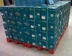 papel a4, wholesale, supplier, seller, Papel branco A4
