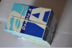 PREMIUM QUALITY DOUBLE A4 COPY PAPERS - Thitikan Papers Coltd