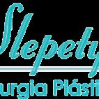 plastic surgery - Slepetys Cirugia Plastica