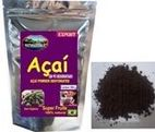 ACAI POWDER PACK of 500 GR.